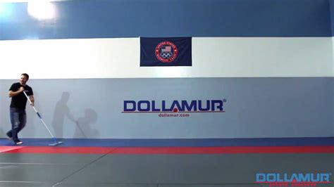 Dollamur Mat Cleaner by Dollamur Mats Cleaning And Sanitizing Your Swain Tatami