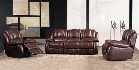 sofas made to order ireland leather suites newry furniture centre king koil