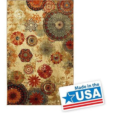 dining room rugs 8 x 10 area rug 8x10 carpet soft rug living dining room stain resistant multi color area rugs