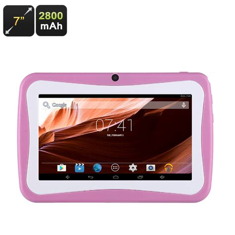 android tablet 7 inch wholesale 7 inch android tablet for from china