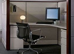 efficient office furniture greensboro