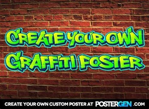 creator name graffitie creator graffiti