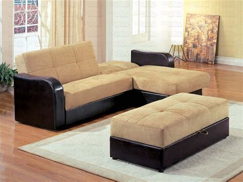 tan sectional sofa tan microfiber sectional set sectionals