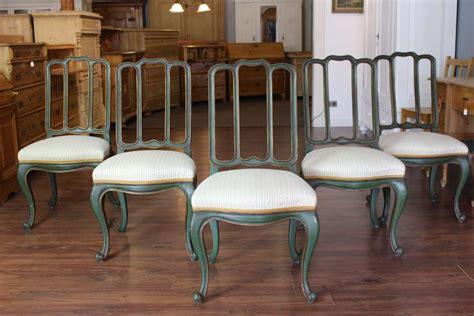 Cool Esszimmer Stühle by Esszimmer 187 Esszimmerst 252 Hle Gebraucht Hamburg