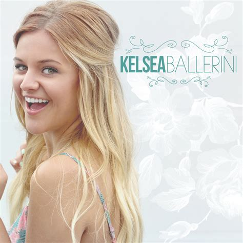 kelsea ballerini why you should be listening to kelsea ballerini