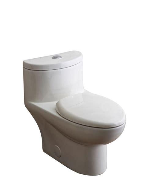 american standard tofino dual flush complete one 1