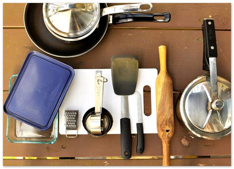kitchen essentials muscle up in the kitchen