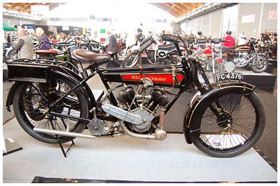 Motorrad 1000 Ccm Versicherung by Blackburne 1000ccm Motorr 228 Der 03a 200308