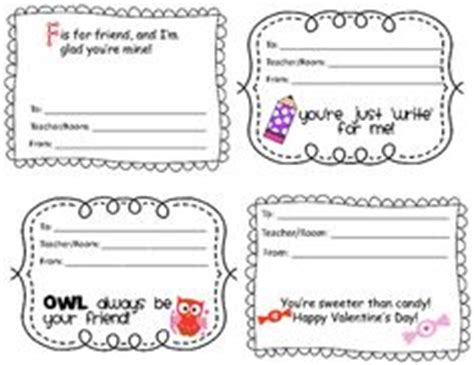 gram valentines day 1000 images about grams on