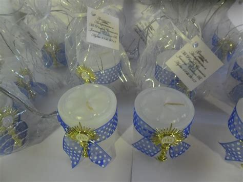 recuerdos para primera comunion en goma buscar con souvenirs 32 best ideas para detalles de bautizo images on