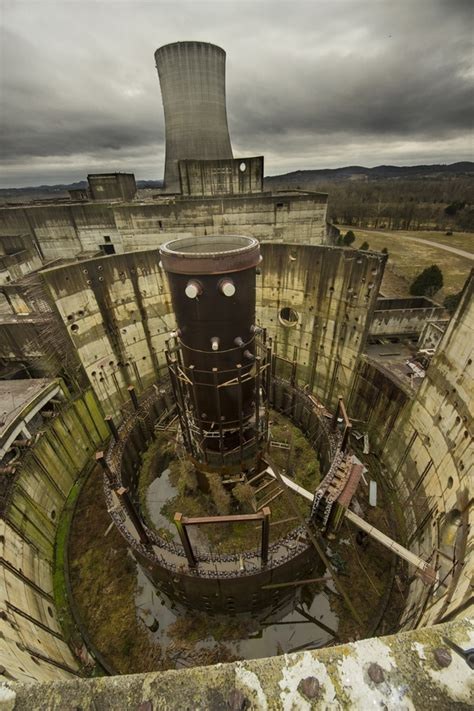 can wardens trespass nuclear reactor at hartsville generating station now
