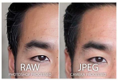 imagenes jpg o jpeg 191 es mejor fotografiar en raw o jpg haciendofotos com