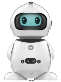 film robot e bambino robot per bambini ecco quali comprare e dove trovarli