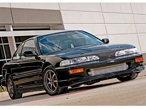 95 acura integra ls specs acura integra ls photos news reviews specs car listings