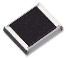 panasonic thick resistor panasonic erj 2rkf2800x resistor thick 280ohm 100mw 1 1