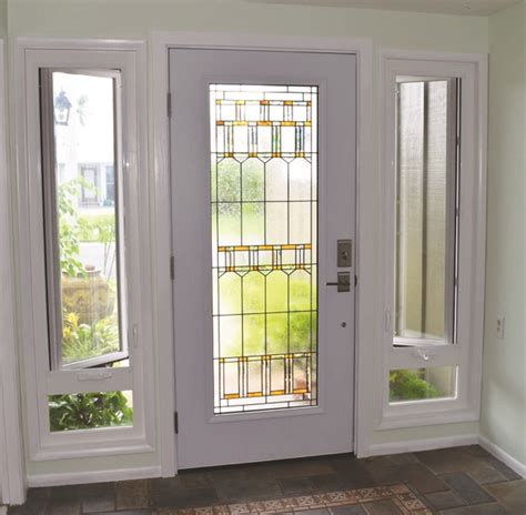 Entry Doors Security Screens Discount Windows Custom Exterior Doors With Screens And Windows