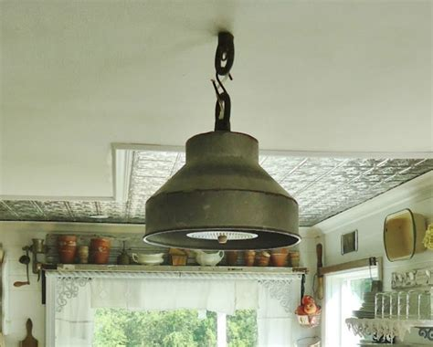 farmhouse kitchen light affordable farmhouse lighting for every room in the house