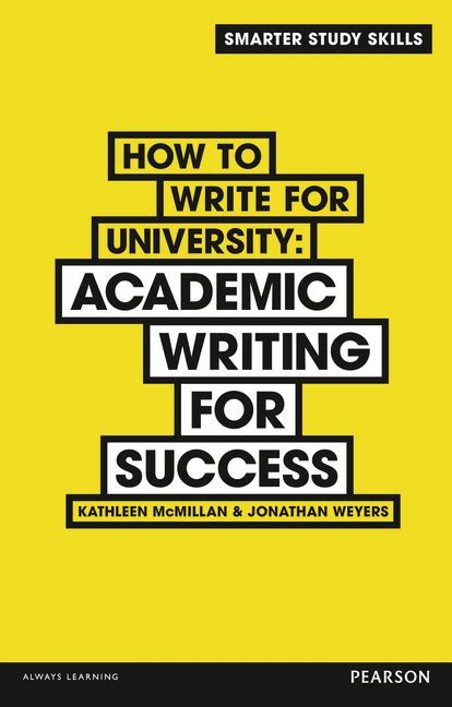 For Academic Purposes Jonathan Sarwono how to write for academic writing for success ebook 1st mcmillan