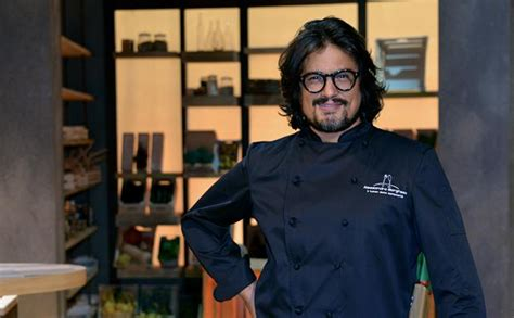 qual 232 la migliore cucina regionale la sfida in tv a