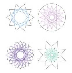 free string templates free printable string patterns breeds picture
