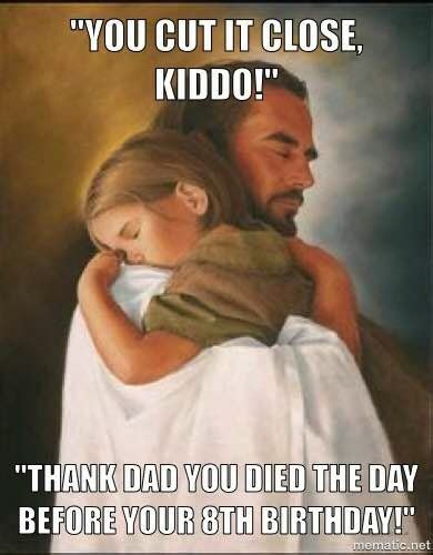 Funny Stupid Memes - funny mormon memes october 2014