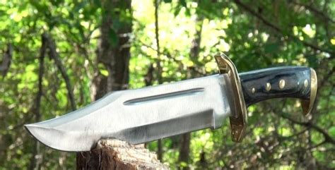 what is the best bowie knife best bowie knife of 2017 prices top products for the