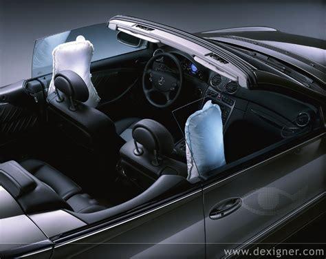 Auto Erfunden by Im R 252 Ckspiegel Vor 65 Jahren Wurde Der Airbag Erfunden