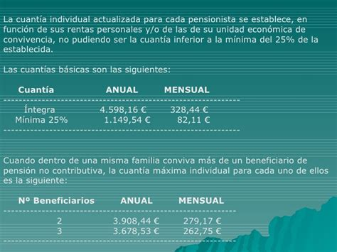 aumento a pension no contributiva 11 2 2016 press report pensiones no contributivas ejercicio 2016 gu 237 a de las