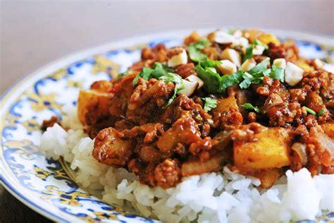 southern comfort sauce southern comfort sauce easy oven baked sheet pan asian