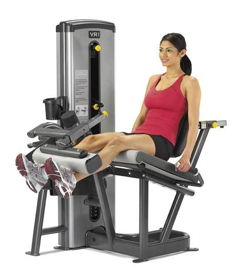 lower workouts workouts