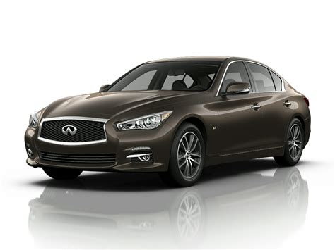 infiniti q50 2015 infiniti q50 price photos reviews features