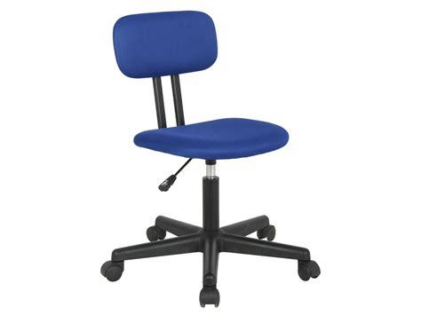 achat fauteuil bureau achat chaise de bureau le monde de l 233 a