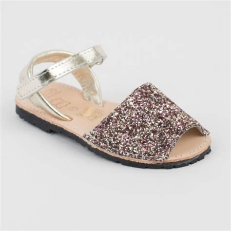 pink sparkly sandals sparkly glitter sandals in pink white silver