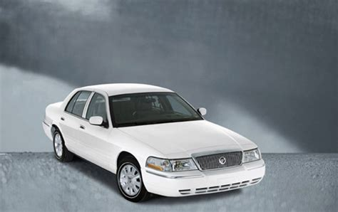 automobile air conditioning repair 2003 mercury grand marquis engine control 2003 mercury grand marquis how to test the cooling fan free auto vehicle repair videos at
