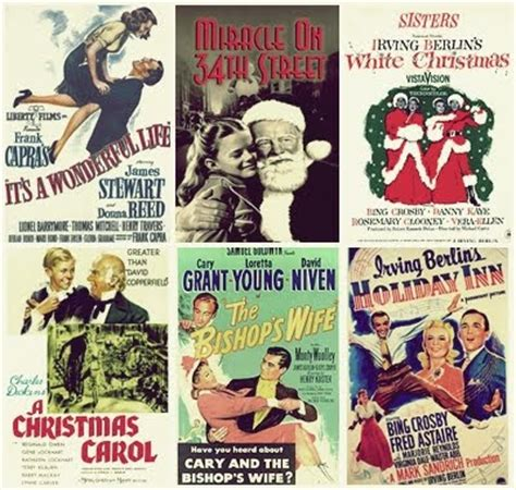 old christmas movies synchron bitwave december 2009