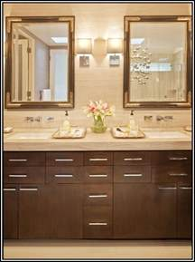 houzz small bathrooms ideas bathroom home design lqpnynjgo master