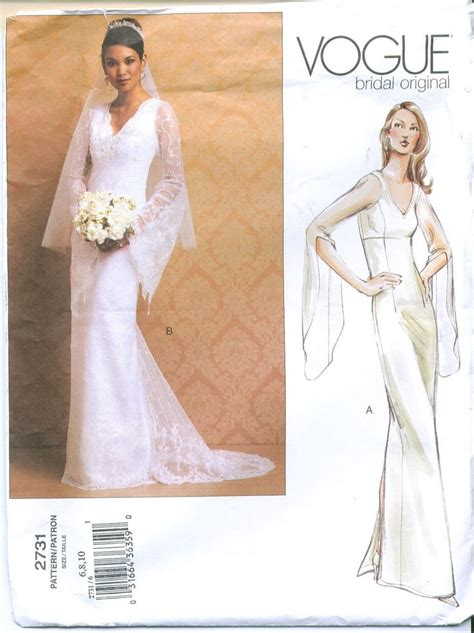 wedding dress pattern making books 162 best bridal sewing patterns images on pinterest