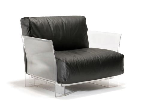 poltrone e sofa nuoro poltrone poltrona pop da kartell