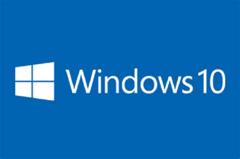 Microsoft ships first Windows 10 upgrade to corporate PCs