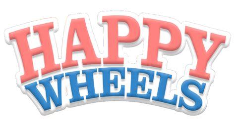 happy wheels 2 full version el juegos happy wheels juego taringa