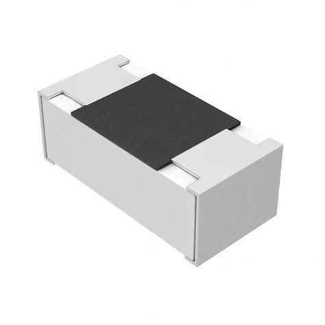panasonic resistor erj erj 1gef1871c panasonic electronic components resistors digikey