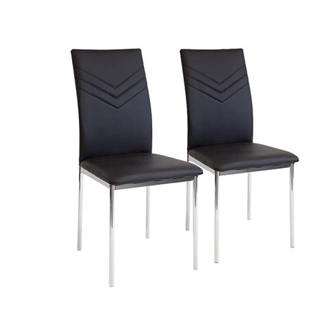 ikea sedia sedie da cucina ikea calligaris tanti modelli e prezzi