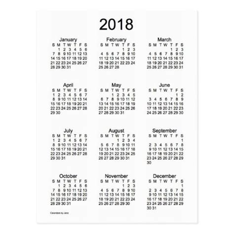 printable calendar black and white free printable 2015 monthly calendar template 4 x 5 book
