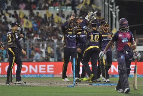 gl ang kkr team image gl vs kkr match prediction who will win the match between