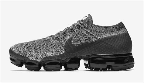 nike air vapormax oreo 2 0 flyknit release details sneakers magazine