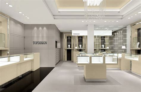 Jewellery Shop Decorating Ideas Trends Luxurious Ceiling Design Of Jewellery Shop Decoration 2017 With Chandelier And Popular