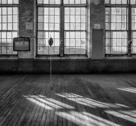 boxing gym wallpaper wallpapersafari