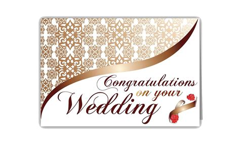 Wedding Card Congratulations by Congratulations On Your Wedding Card Beautiful Hd Wallpaper