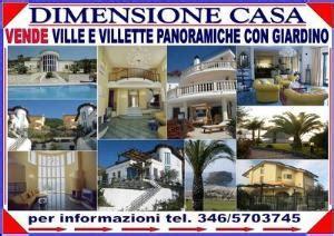 dimensione casa immobiliare dimensione casa costruzioni agenzia immobiliare di praia