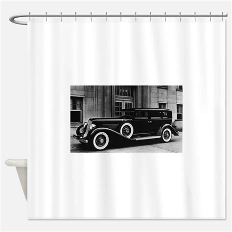 car shower curtain old car shower curtains old car fabric shower curtain liner